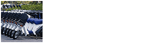 Preparations of delivery methods during emergencies