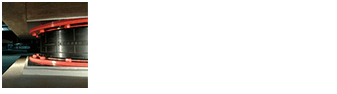Making buildings more resistant to earthquakes