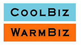 COOLBIZ WARMBIZ